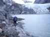 Glaciar-do-Gelo-Continental-Patagonia