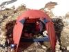 acampamento-pedra-negra