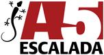 A5 Escalada